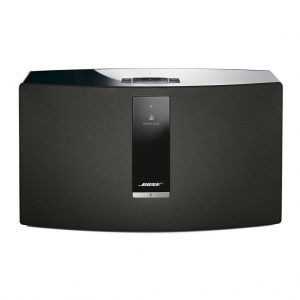 BOSE-SoundTouch-30-Series