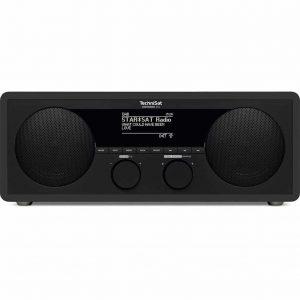 Technisat-Digitradio-450