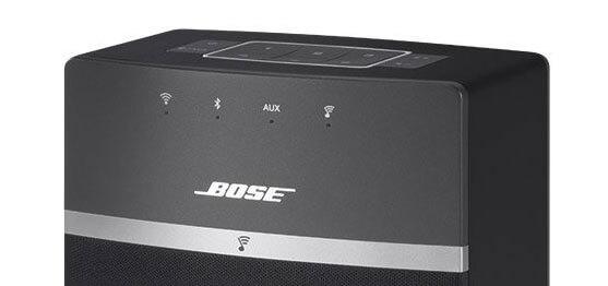JBL Link 10, 20 und 300: Lautsprecher mit Google Sprachsteuerung