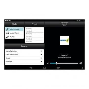hama-dir3100-app2