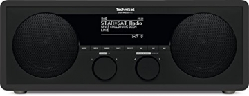 technisat-digitradio-450-front