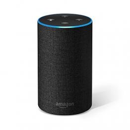 Bose SoundTouch 10 im Test - Wireless Music System für ...