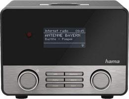 Hama-IR-110
